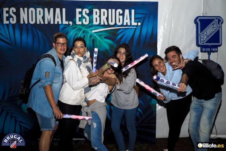Foto 103 de 121 en OBA Festival by Ron Brugal, Arriondas - tilllate.es
