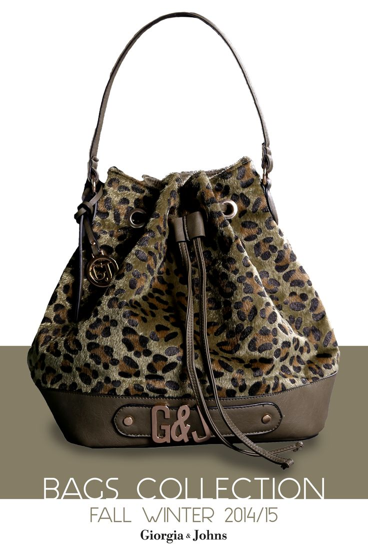 --->http://bit.ly/1uofUUg #bags #fallwinter #accessorize #giorgiaejohns