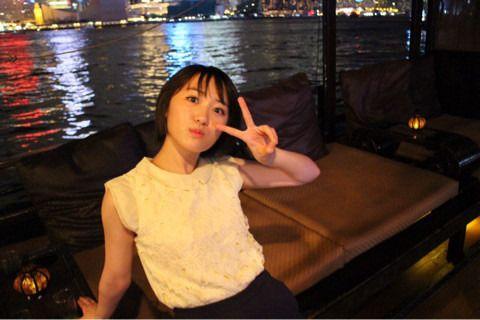 た!だ!い!ま! 工藤 遥|モーニング娘。'17 天気組オフィシャルブログ Powered by Ameba