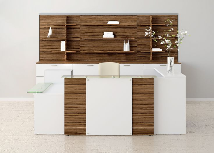 modern reception desk set nobel office. modern and customizable reception area furniture envirotech office desk set nobel