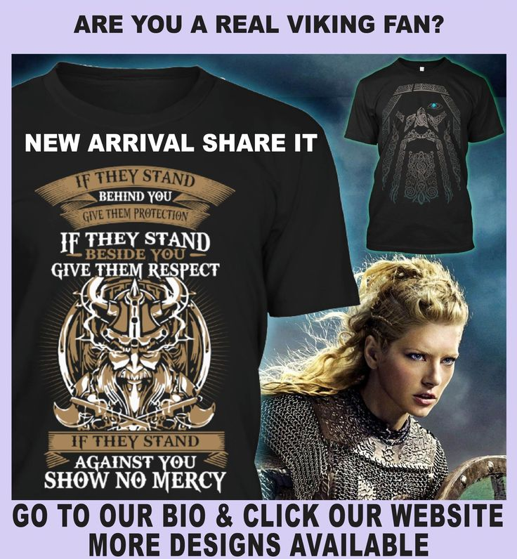 We Deliver Anywhere In: Hey Viking Fan, Can You Name Her? We Accepted Delivery