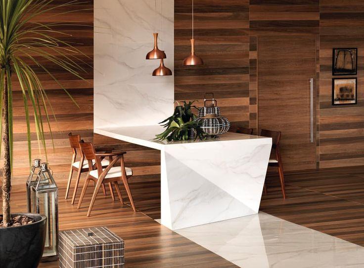 13 Likes, 3 Comments   Cercan Tile (@cercantile) On Instagram: U201c. Marbles TileWalls Home Design Ideas