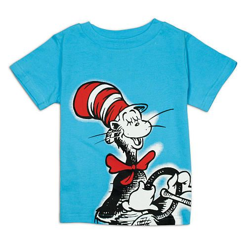Dr Seuss Kids Shirts: Pin By Lisa Leake On Ideas For Tyndall....