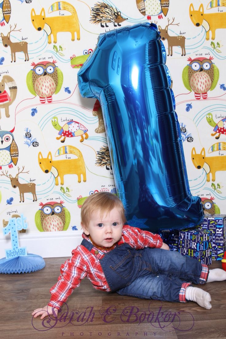 Our animal mix background , looks brilliant too x
