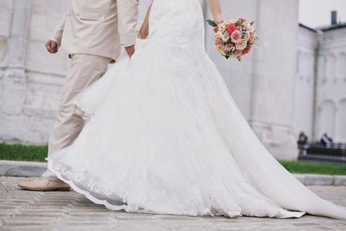Свадебные костюмы на заказ на http://www.tailor4less.com/ru/muzhchina/smoking-na-zakaz-frak-vizitka/