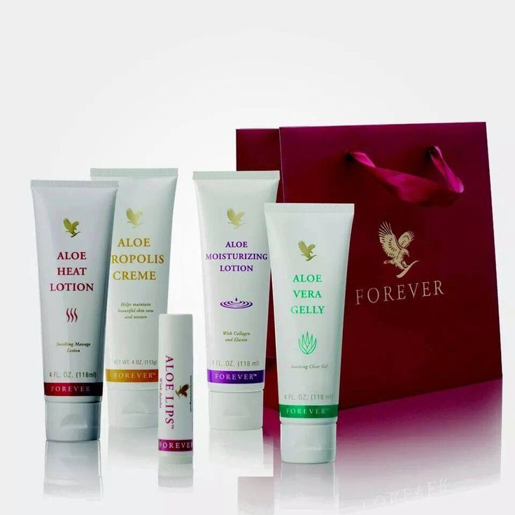 86 Best Aloe Vera Forever Living Products Images On