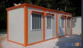 http://www.kofinas.gr/metal/prosfores-container-box/