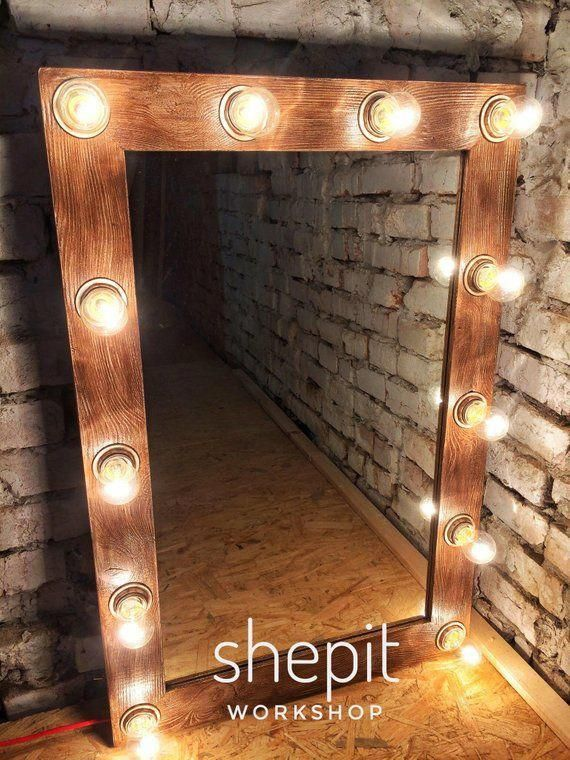 Makeup Lighting For Vanity Lamps4makeup Instagram Posts