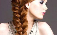 Simple Hairstyles For Long Hair Hair Styles For Long Hair Cute Simple Hairstyles For Long Hair Cute Simple Hairstyles For Long Hair