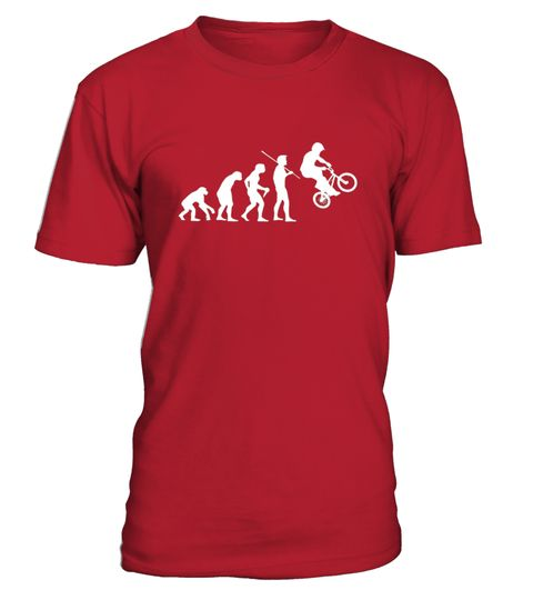 #  Evolve To Bmx Evolution Funny T shirt .  HOW TO ORDER:1. Select the style and color you want:2. Click Reserve it now3. Select size and quantity4. Enter shipping and billing information5. Done! Simple as that!TIPS: Buy 2 or more to save shipping cost!Paypal | VISA | MASTERCARD Evolve To Bmx Evolution Funny T-shirt t shirts , Evolve To Bmx Evolution Funny T-shirt tshirts ,funny  Evolve To Bmx Evolution Funny T-shirt t shirts, Evolve To Bmx Evolution Funny T-shirt t shirt, Evolve To Bmx…