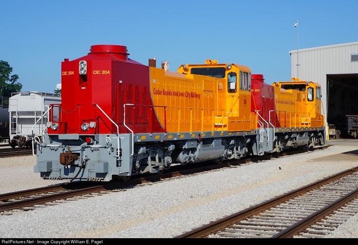 99 best Layout images on Pinterest   Model train layouts, Railroad ...