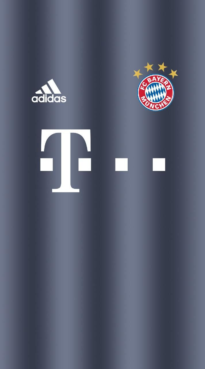 Download Bayern Munich 3 Wallpaper by PhoneJerseys - b4 - Free on ZEDGE™ now.  Browse millions of popular adidas Wallpapers and Ringtones on Zedge and ... ccac11f0e
