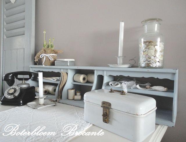 Brocante Keuken Maken : brocante home brocante Home – craft studio