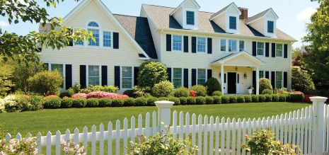 http://hudsonvalleyrealestateguide.com @ white plains homes for sale