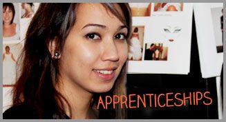 Pivot Point Australia > EO. Hairdressing Apprenticeships Australia                                                                                                                                                     More