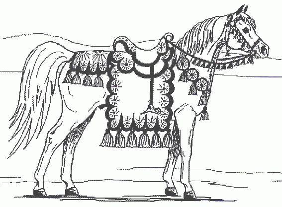 pferde ausmalen 776 Malvorlage Alle Ausmalbilder Kostenlos, pferde ausmalen Zum Ausdrucken