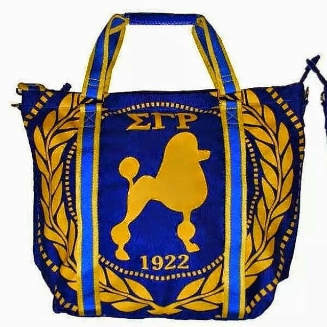 I have this tote and absolutely LOVE IT