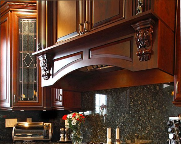 What Are The Benefits Of Cabinet Edge Molding