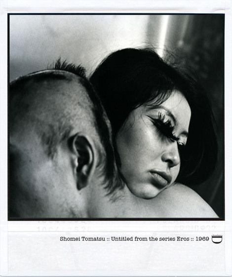 Disambigua ArtSpace, ::polaroid::zone •311 on ArtStack #disambigua-artspace #art