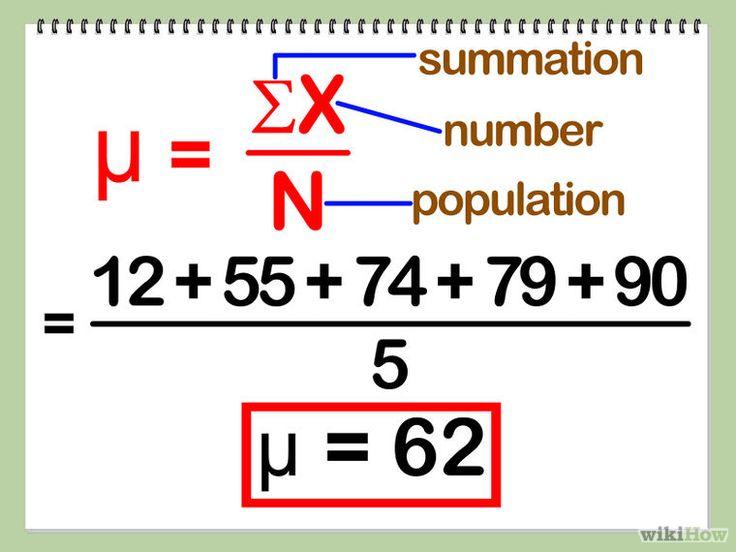 Calculate Mean, Standard Deviation, and Standard Error Step 2 Version 2.jpg