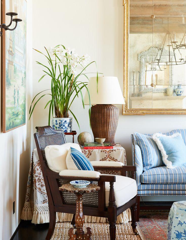 Mark Sikes 250 best mark d sikes-interior designer images on pinterest