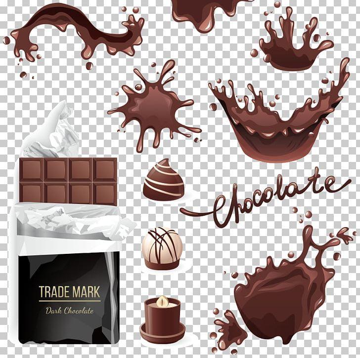 Chocolate Bar Candy Png Art Chocolate Chocolate Cake Chocolate Milk Chocolate Syrup Chocolate Logo Chocolate Cake Logo Design