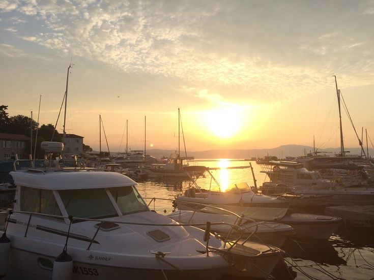 Die Insel Krk in Kroatien ist vielfältig. Ich zeige Ihnen ein paar meiner Lieblingsorte - vielleicht wird einer davon auch einer Ihrer Lieblingsorte?