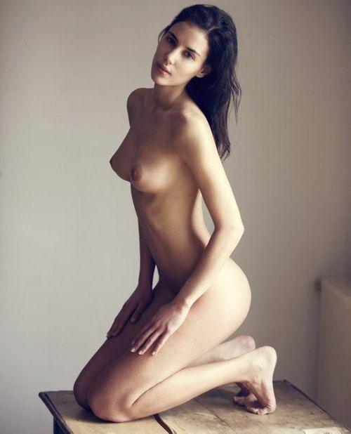 Elisa Meliani: Diver, Body, Crushlust, Naughty, Inspiration Maintenance, Naked, Beautiful Nudity, Abeautyforthebeast, Elisa Meliani
