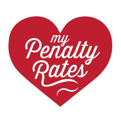 Change your profile picture using this image, and send a message to Tony Abbott to leave our penalty rates alone! | http://www.act.australianunions.org.au/iheartpenaltyrates
