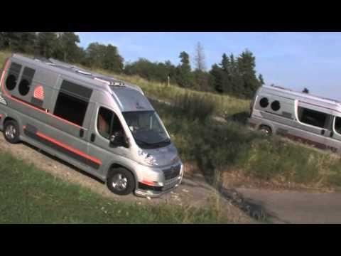 Wohnmobile bzw. Reisemobile von Globecar #Wohnmobile #Wohnwagen #Reisemobile #Caravans #Gebraucht #Vorzelte #Dethleffs #Hymer #Hobby #Berlin #Hamburg - Caravans - Wohnwagen & Reisemobile