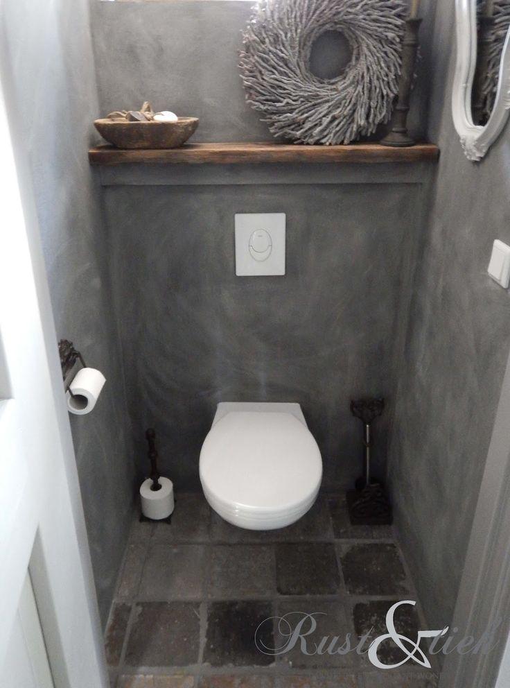Die besten 25+ Badezimmerpläne Ideen auf Pinterest Pläne für - klug badezimmer design stauraum organisieren