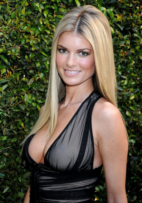 185 best images about Marisa Miller on Pinterest