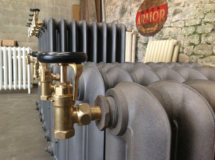 kit robinet gamme bak lite laiton robinet radiateur fonte pinterest radiateur fonte. Black Bedroom Furniture Sets. Home Design Ideas