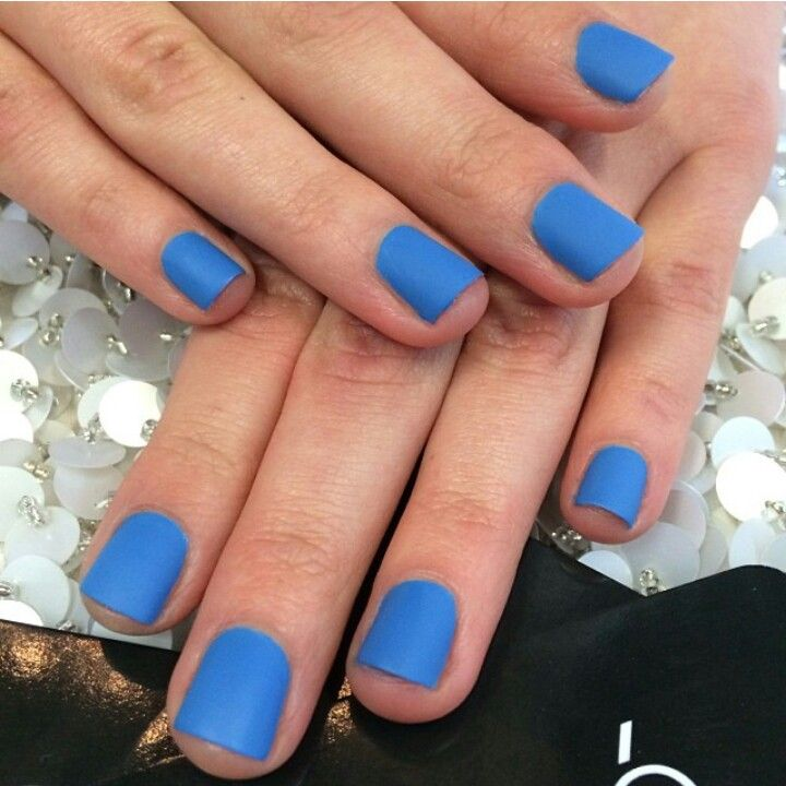 Laque Nail Bar: 15 Best Acrylic & SNS Images On Pinterest