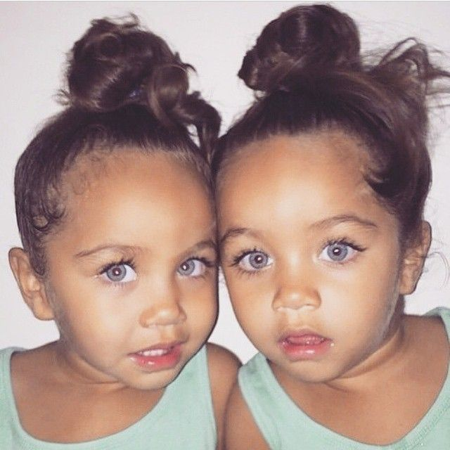 25 best ideas about identical twins on pinterest