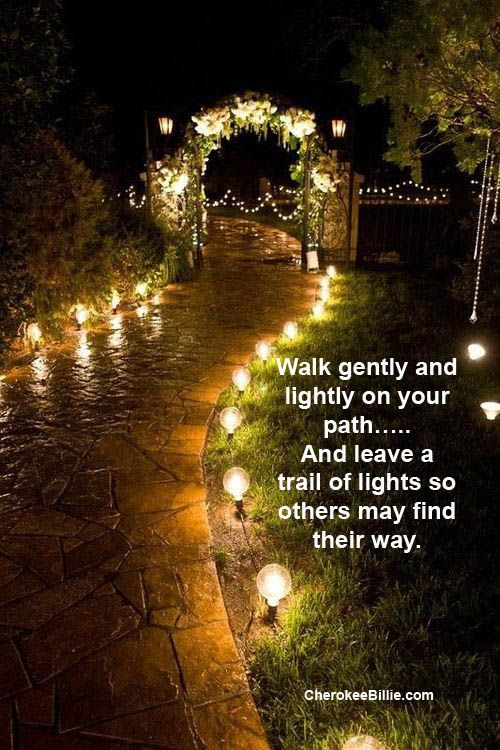 Find This Pin And More On Landscaping Ideas And Lighting