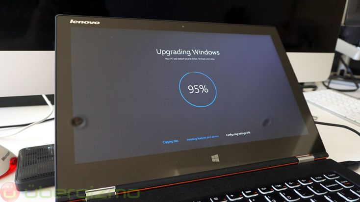 Latest Windows 10 Update Fixes Edge's Private Browsing Issue