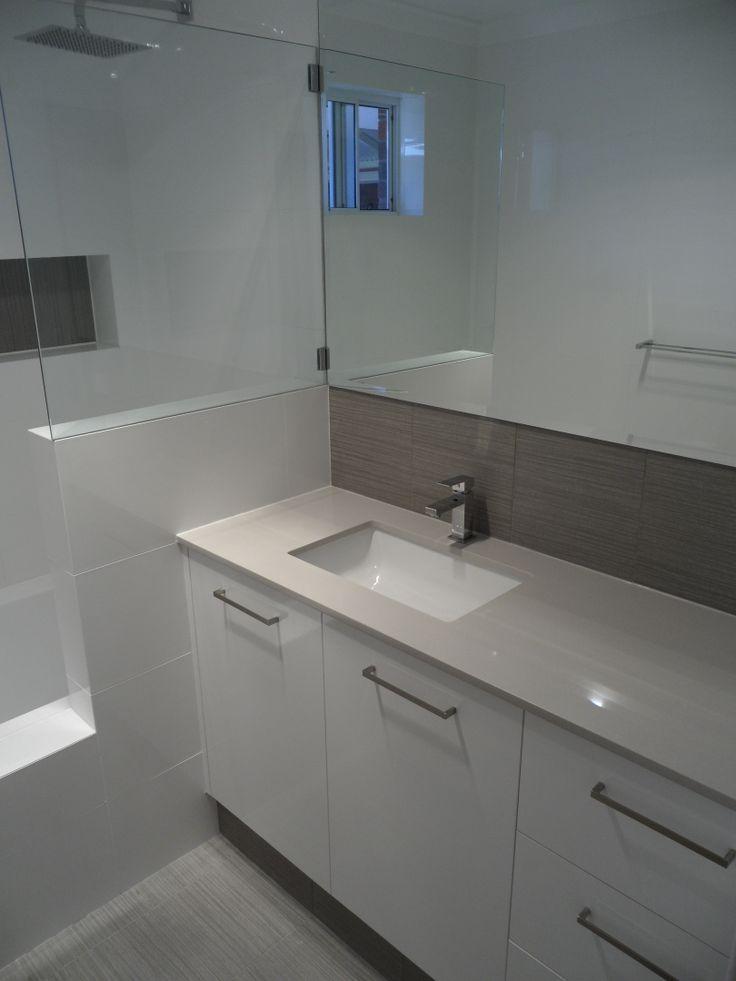 10 Best Dream Bathrooms Images On Pinterest Dream Bathrooms Bathroom Remodeling And Bathroom