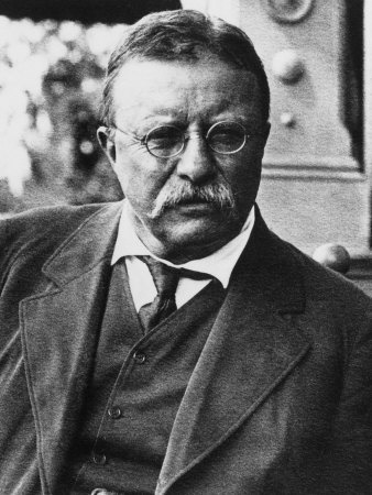 44 Best Teddy Images On Pinterest Theodore Roosevelt