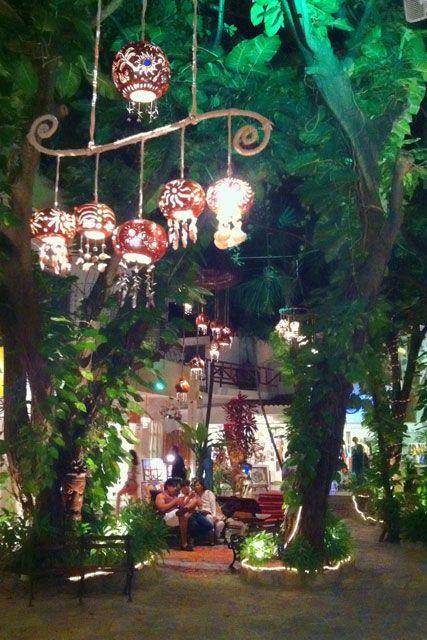 Playa del Carmen | Mexico Destination Weddings | Wedding Blog