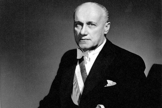 Jorge Alessandri Rodríguez, Vigésimo séptimo Presidente de Chile 1958 -1964