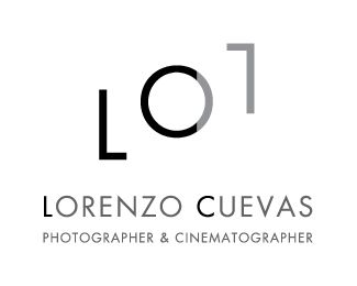 Lorenzo Cuevas Photography and Cinematography