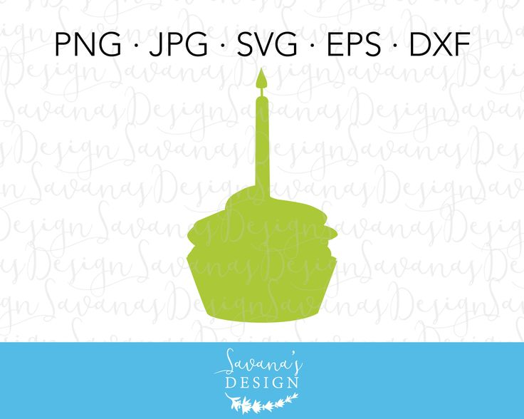 Just in: #cupcake #birthday #dessert #baking #cake #crafting #cutfile #cricut #svg #dxf #cameo #silhouette https://www.etsy.com/listing/528790040/cupcake-svg-cupcake-clipart-cupcake-clip?utm_campaign=crowdfire&utm_content=crowdfire&utm_medium=social&utm_source=pinterest