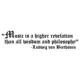 Great quote: Beethoven Quotes, Philosophy Quotes, Music Quotes, Mot Quotes, Quotes Art Music, Music Life, Music More, Quote Musicart, Philosophy Wisdom Quotes