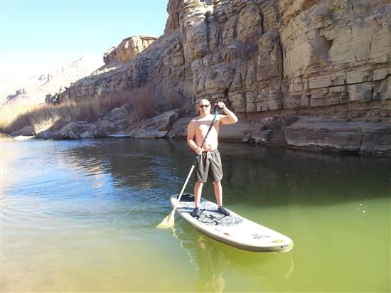 141 Best Stand Up Paddle Boarding Images On Pinterest