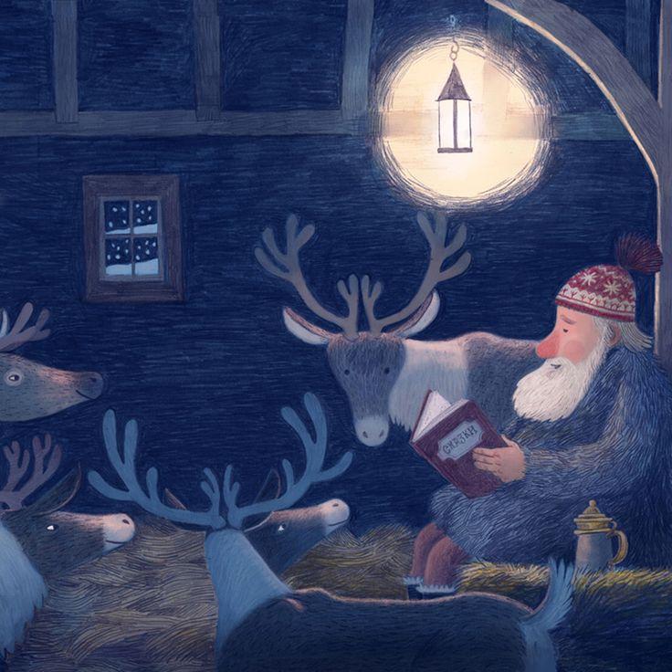 die besten 25 gedicht weihnachten kurz ideen auf. Black Bedroom Furniture Sets. Home Design Ideas