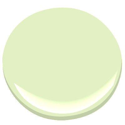 best 20+ light green paints ideas on pinterest | light green