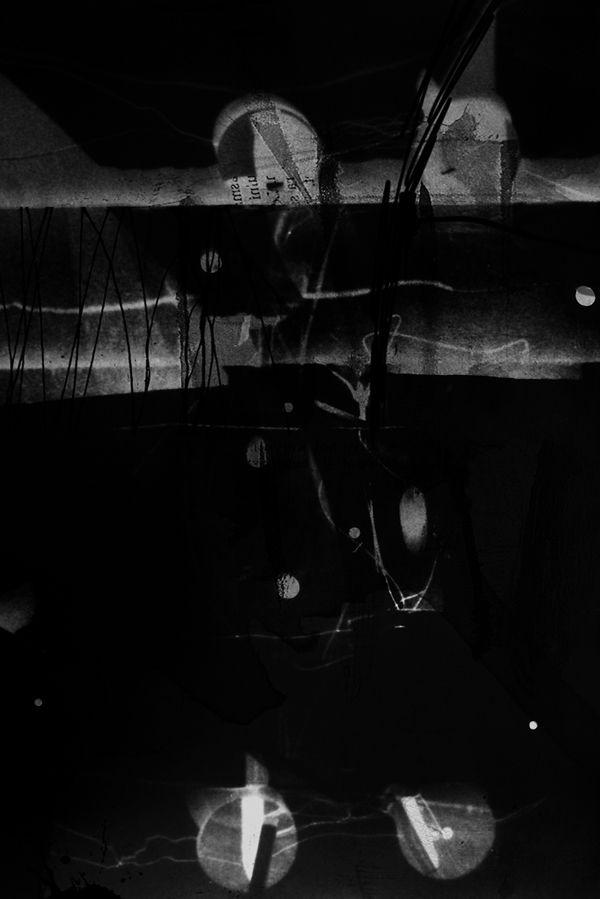Pál Csaba_Light box  XLIII,digitális fotó, sikfilm, 70x50 cm