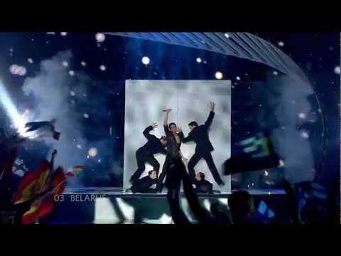 zypern eurovision 2013