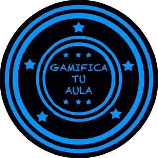 GamificaTuAula